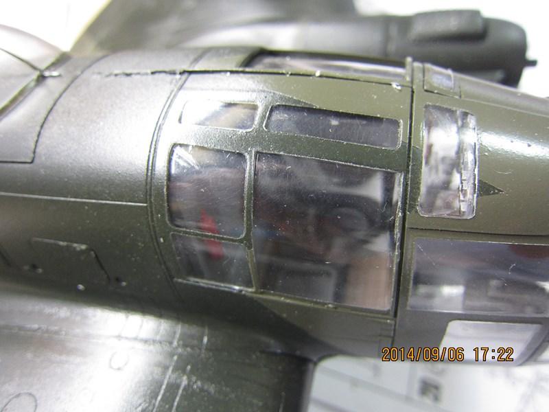 He 111 H 6 297668IMG1971Copier