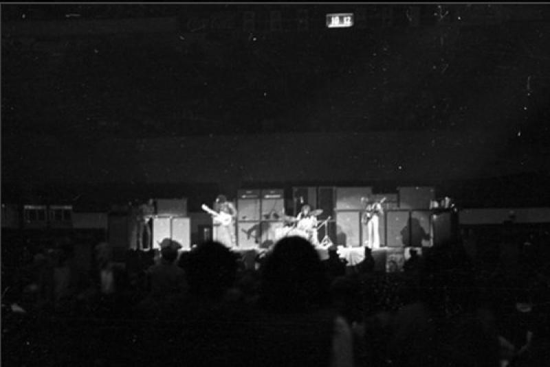 Boston - (Boston Garden) : 16 Novembre 1968  - Page 2 297737Image16