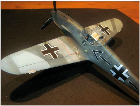 ME 109 F  JG 26   72em 298457Capturerme2
