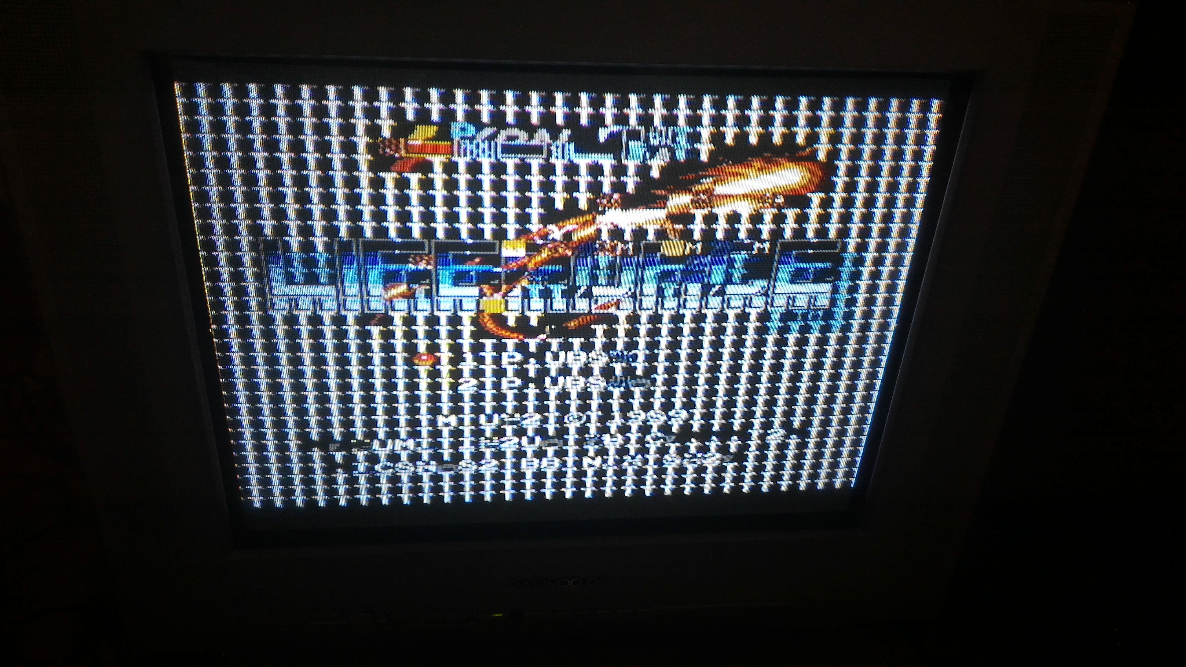 [Help] NES écran gris 299132P20150620135559