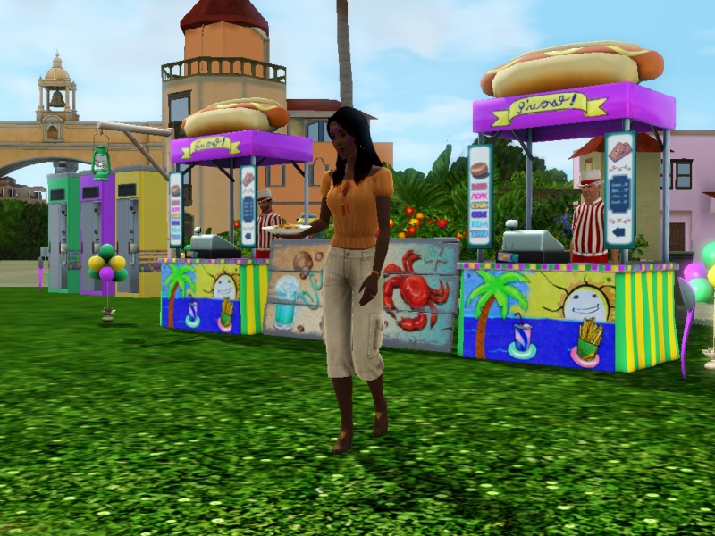 [Challenge Sims 3] Vie d'artiste - Page 3 2994245356
