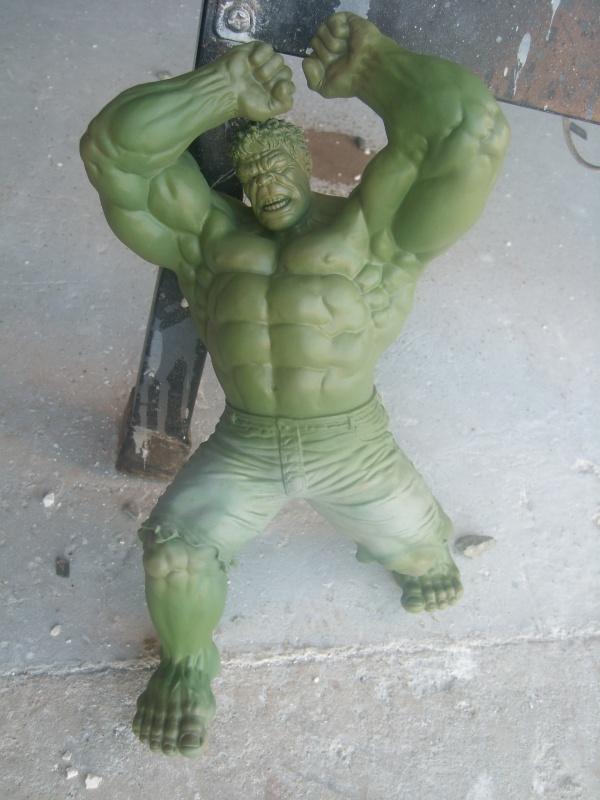 hulk dragon 299532SL271158