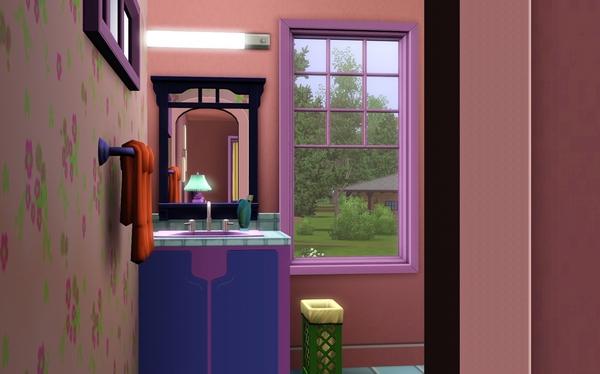 La galerie de Foufii  299680Simpson31