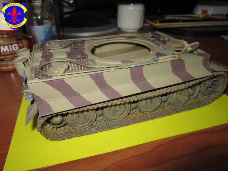 SD.KFZ.181 Tigre I par Pascal 94 - Page 2 300258IMG1048L