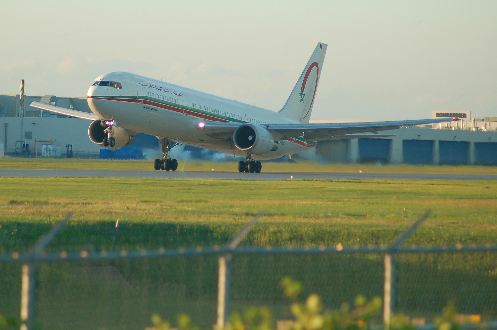 Royal Air Maroc - Page 13 30027714617200015dd8063f807k