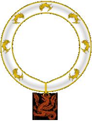 Les différents colliers de l'ordre 301455Commandeur3