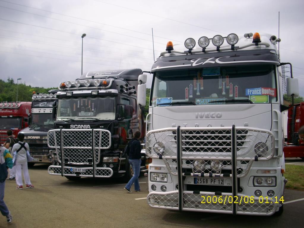 Course de camion Ales 2006 301554DSCI0025