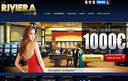 la-riviera-casino