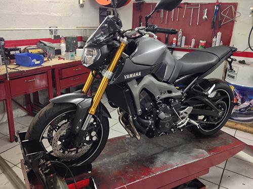 Matt Armor de Julien 301951IMG1051