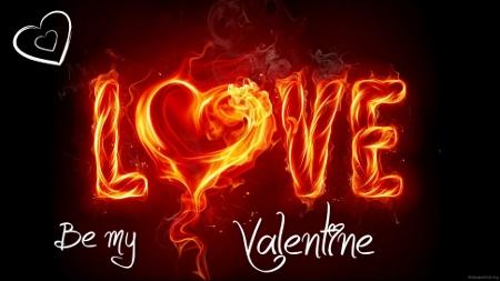 Concours Pack: spécial Saint Valentin ! - Page 6 302713pizapcom14224608742551450x253