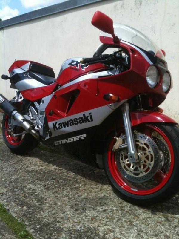 Un H2 rouge de plus 303154IMG7539
