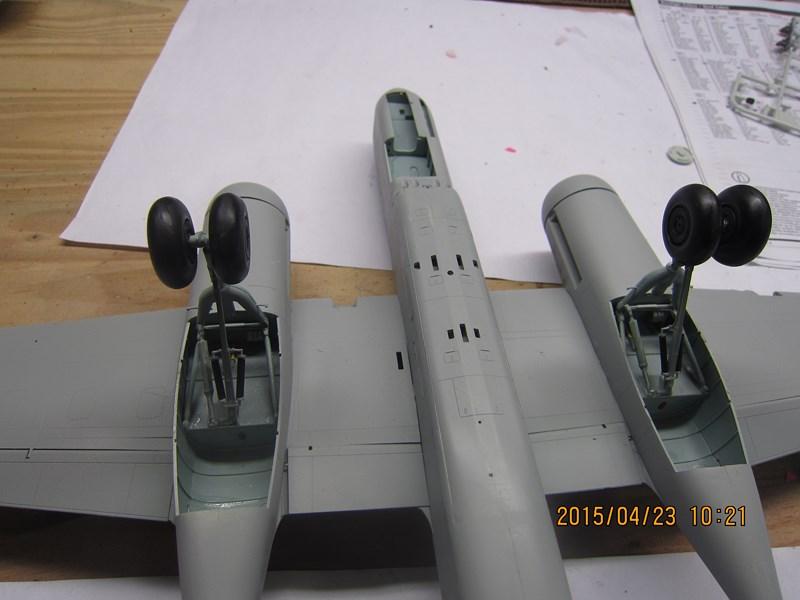Heinkel He 219 303812IMG2779Copier