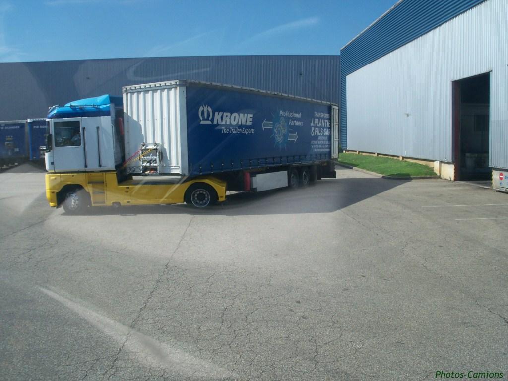 Transports J. Plantier (Saint Martin de Valamas, 07) 304359photoscamion5Copier