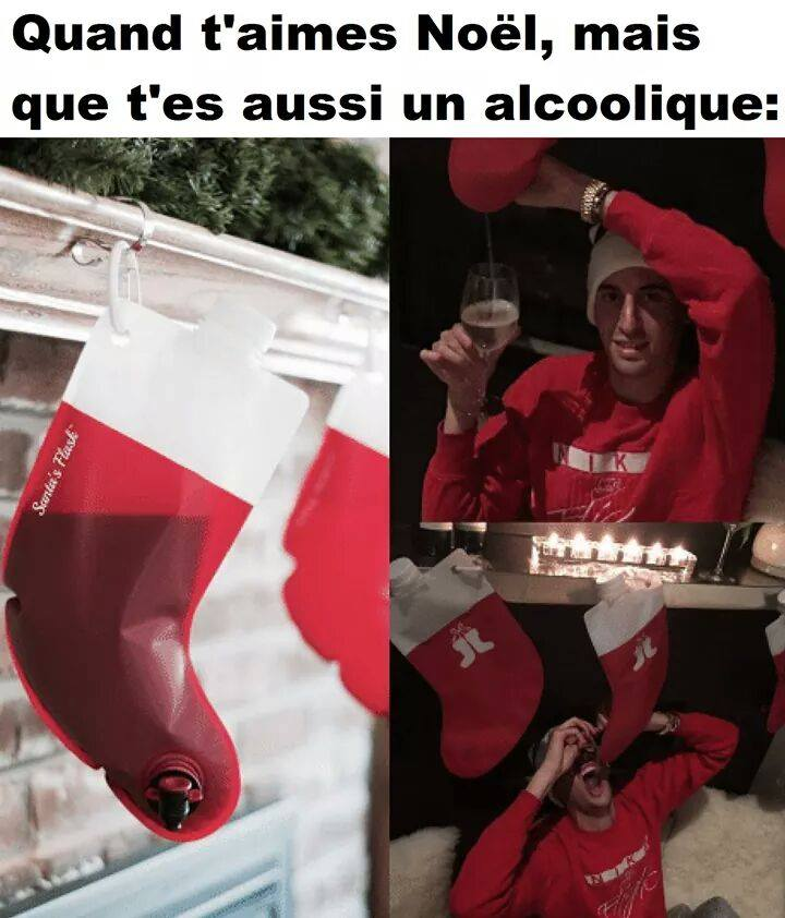HUMOUR - blagues - Page 19 3045831509552211654457635379588767283324857316289n