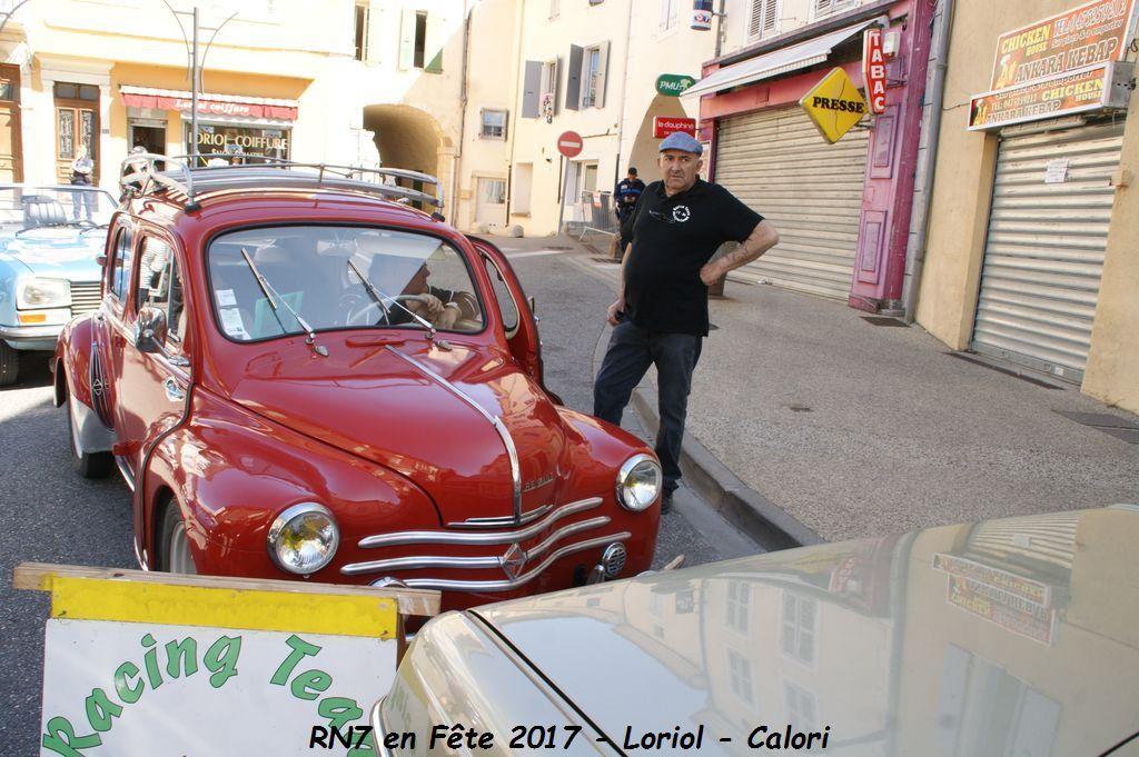 [26] 16-09-2017 / RN 7 en fête à Loriol-sur-Drôme - Page 4 305619DSC02079