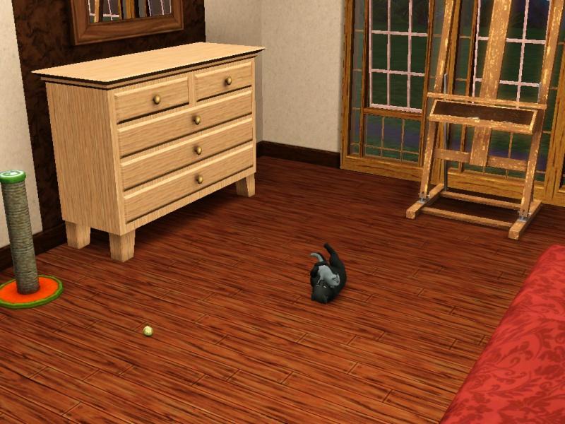 [Challenge Sims 3] Vie d'artiste - Page 3 3058955041