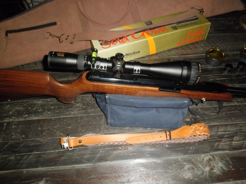 air-arms-tx200 305951P1070163