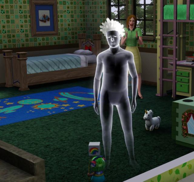 Les Sims™ 3 : Générations 306217228245101501720622896853402079968470162223554538n