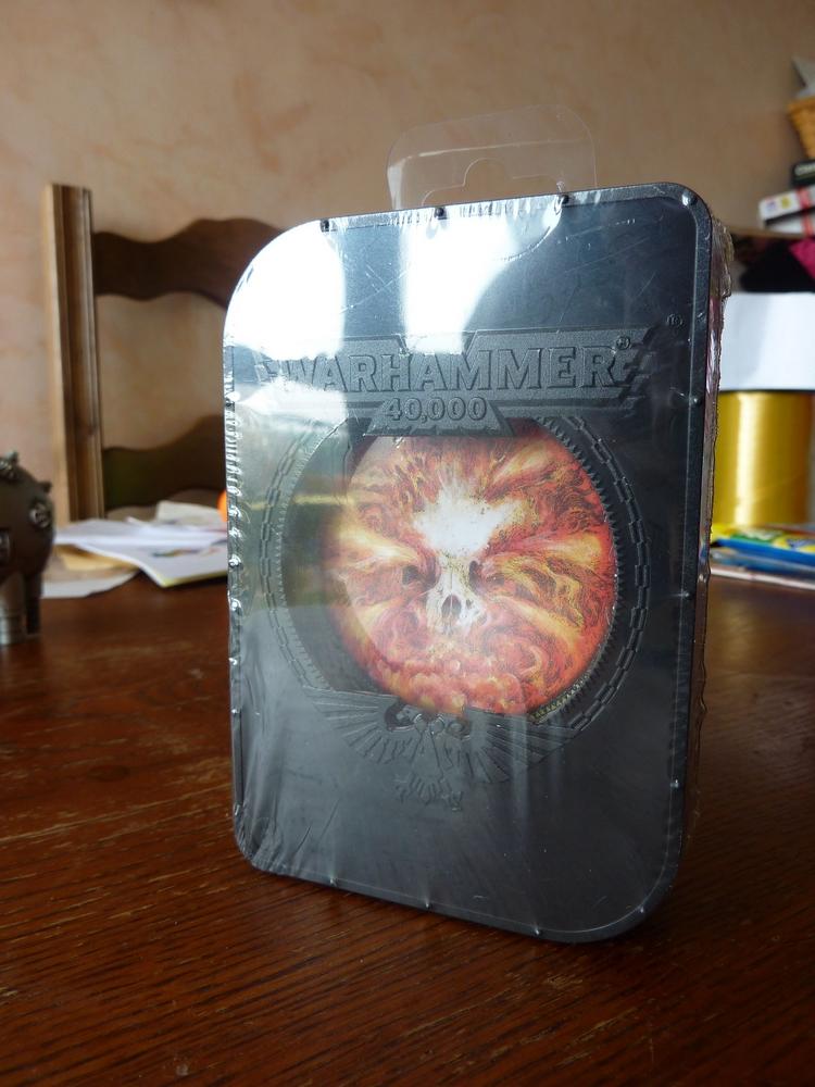 Le Livre de Règles de Warhammer 40,000 - V6 (Topic officiel) 306400CartesPsy1