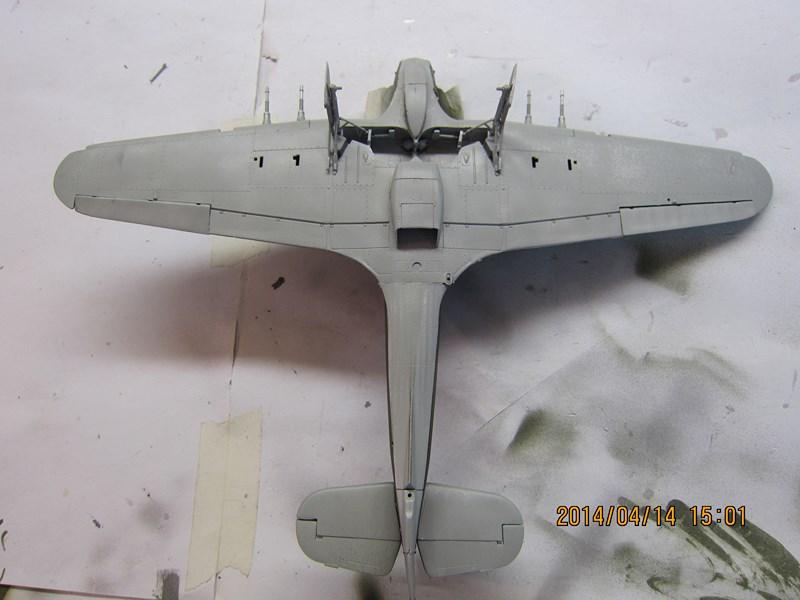 Hurricane Mk.IIc 306606IMG1512Copier