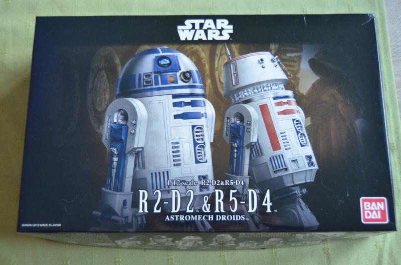 R2 D2 et R4 D4 306725DSC0340