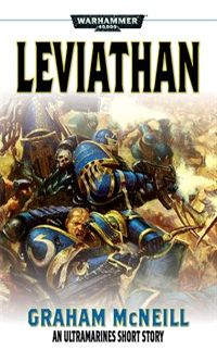 Ebooks of the Black Library (en anglais/in english) 306930LEVIATHANb