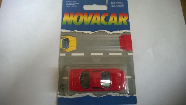 N°117 HONDA NSX 306948WP20150519205