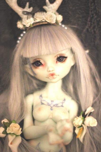 Delirium's Dolls~ Kinokojuice Haine P8 - Page 2 306987IMG3641copie
