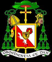Registro dei Sacramenti - Pagina 2 307385Fuego3