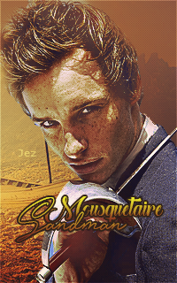 Eddie Redmayne Avatars 200x320 pixels   - Page 2 308088sab
