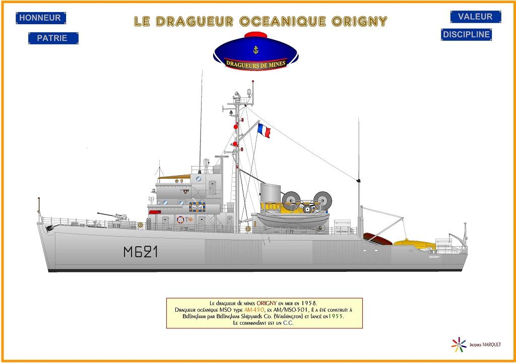 ORIGNY (DO) 308129DOOrignyBd1958