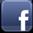 Battlestar Galactica : le RPG-PBF ! 308152facebooklogoimage