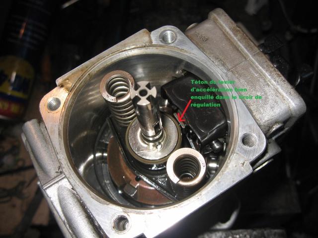 [tuto] Changement des joints sur Pompe à injection Bosch 308384IMG5035