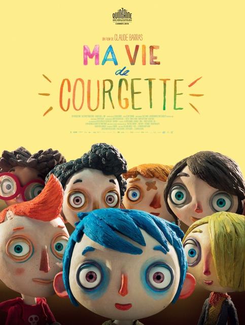 [Gebeka Films] Ma vie de Courgette (19 octobre 2016) 308813maviedecourgetteaffiche