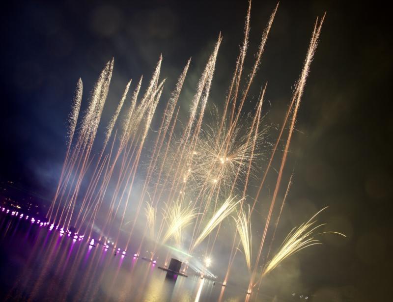 Les Feux Magiques de Disney - Disney's Magical Fireworks & Bonfire (Editions 2008 à 2016) - Page 11 308839thumbIMG57441024