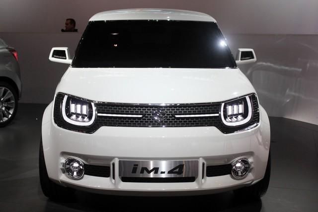 Suzuki au 85ième Salon de Genève 2015 308894SuzukiiM4Concept15