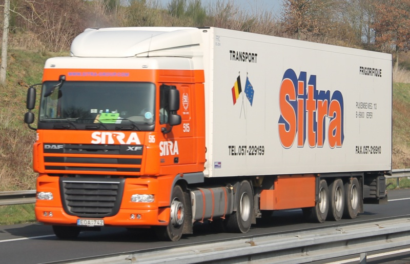 Sitra - Saelens Group  (Ieper) - Page 2 309493IMG3160