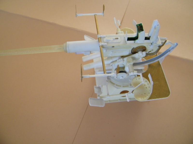 LCM-3 au 1/15e sur plan - Page 10 3096991001480