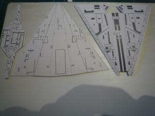 Mon chantier spatial 309891accla2