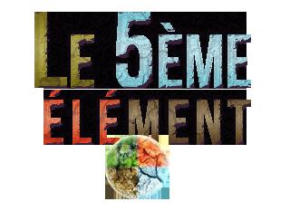 [Clos] Le 5ème Element - Page 2 310531titre2