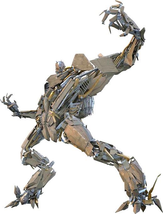 Concept Art des Transformers dans les Films Transformers - Page 3 310555transformersstarscreamwallpaper2828