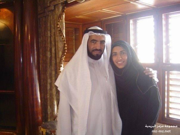 """تم تكفير الشاعرة الكويتية ميسون السويدان لقولها : """"تهت في شوارع مكة أبحث عن الله .. ولم أجده في الحرم""""..! 310599103978313929501542282173701688599429989698n1"""