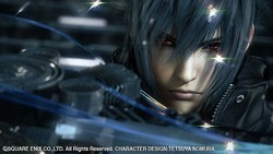 [PS3] Final Fantasy versus XIII 310935fv13p3002