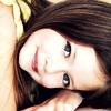 [F] Willow Shields # Petite soeur de Hope 311029ess3mac6