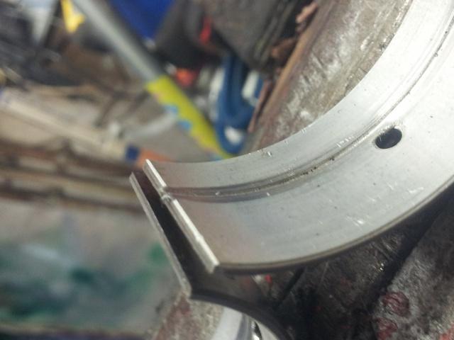 [MAZDA 121] Mazda 121 de Looping - 1978 31147820130326190713