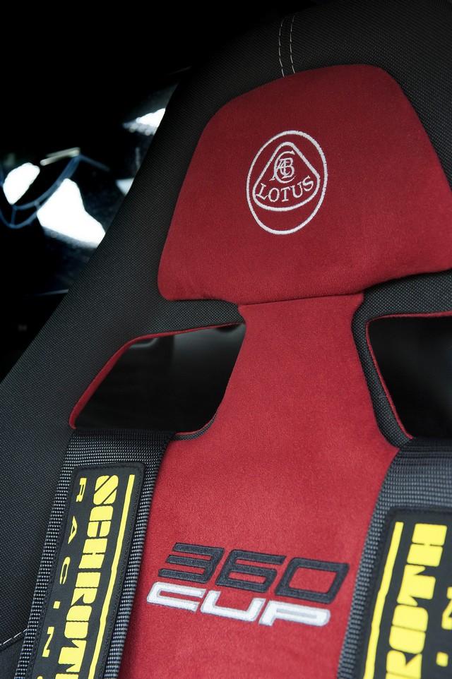 Lotus Exige 360 Cup série limitée à 50 exemplaires 311790lotusexige360cup14