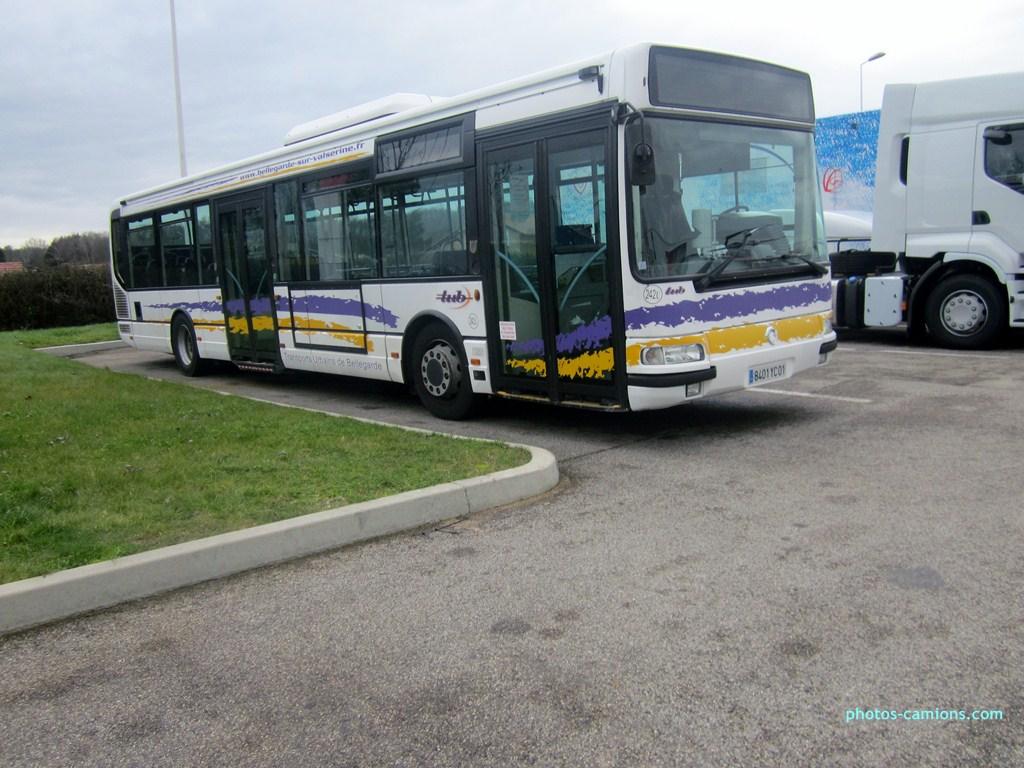 Cars et Bus de la région Rhone Alpes - Page 6 311900photoscamions31I2013111Copier