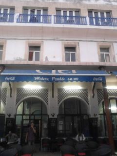 Essaouira.... 31192920120819211927