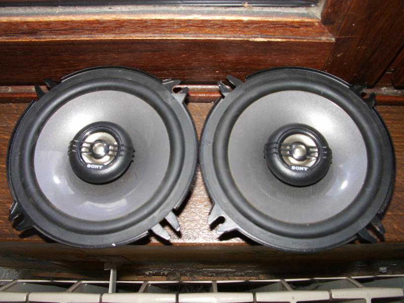 Le Topic des instalions audio dans vos Peugeot 312752IMGP0039