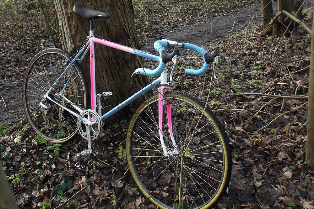 Cyclo-Cross Mannheim (super disco) 313134DSCF6584